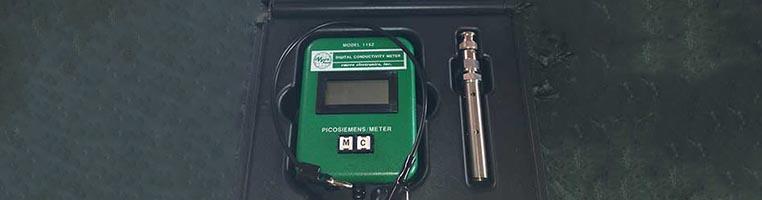 Fuel-quality-control