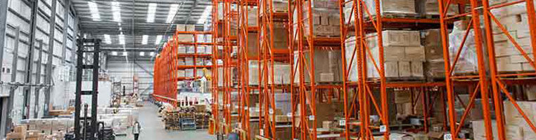 warehousing-shared-operations