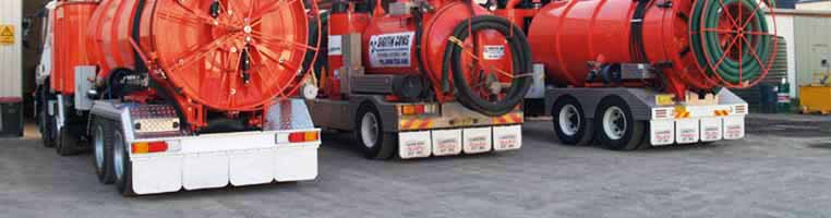 Vacuum-Trucks-with-Boom_Vacvator